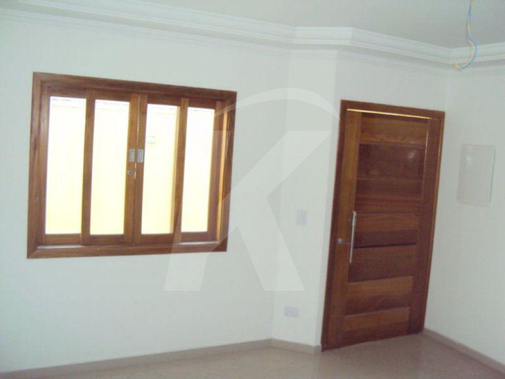 Comprar - Condomínio - Mandaqui - 3 dormitórios.