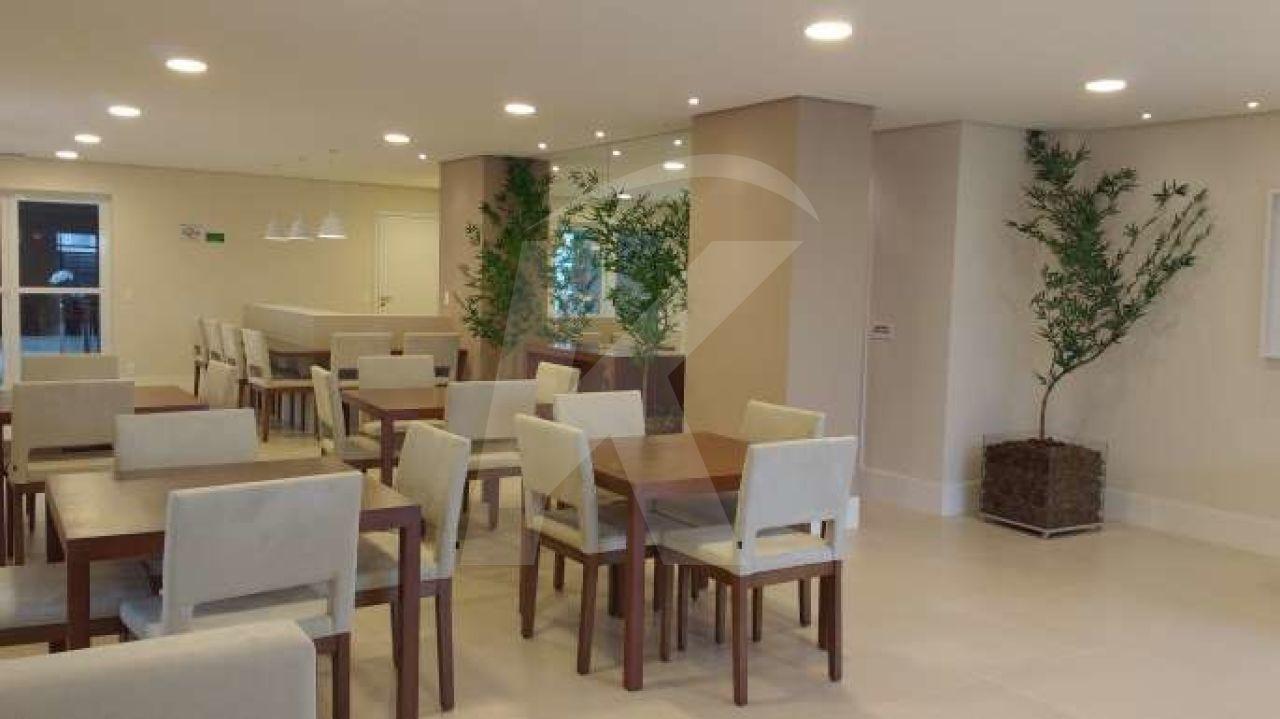 Apartamento Vila Guilherme - 2 Dormitório(s) - São Paulo - SP - REF. KA1486