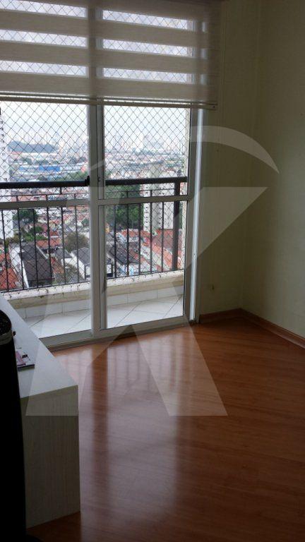 Comprar - Apartamento - Jardim Japão - 2 dormitórios.