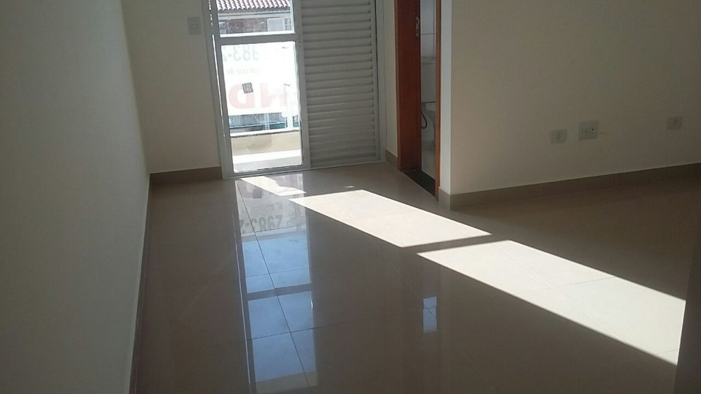 Sobrado Tucuruvi - 3 Dormitório(s) - São Paulo - SP - REF. KA1514