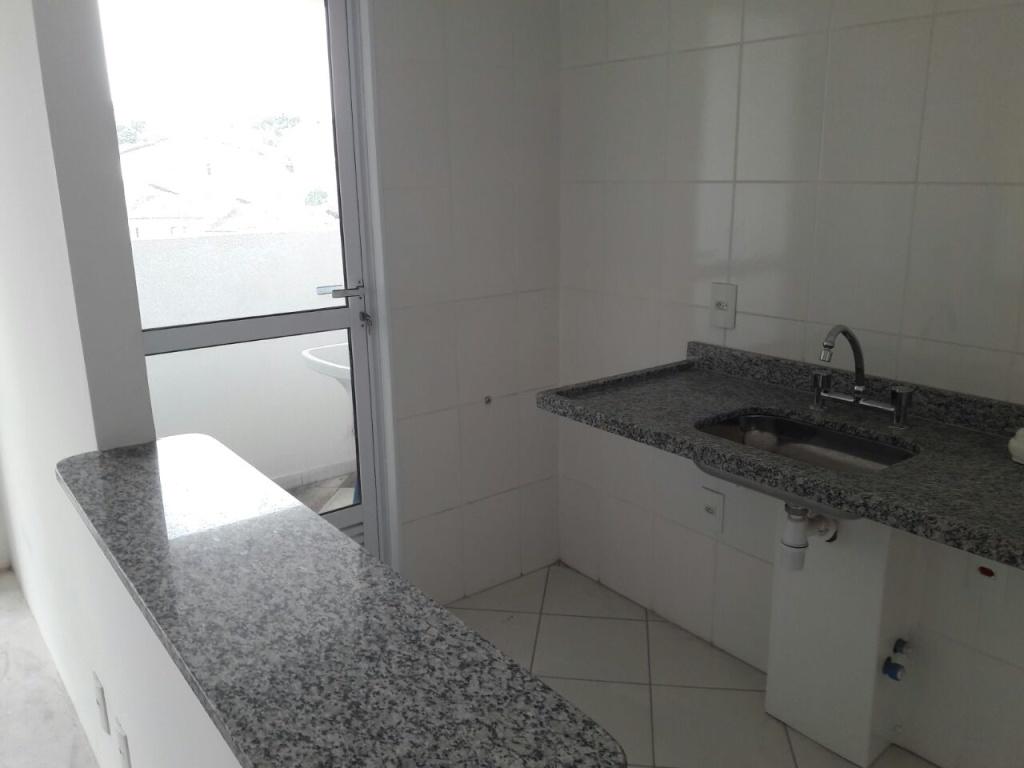 Apartamento Tucuruvi - 2 Dormitório(s) - São Paulo - SP - REF. KA152