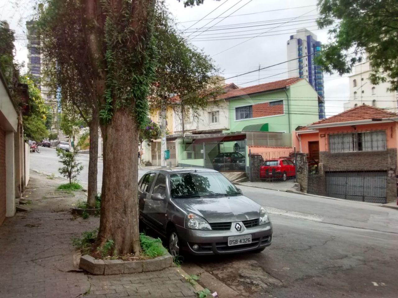 Casa  Jardim São Paulo(Zona Norte) - 2 Dormitório(s) - São Paulo - SP - REF. KA1533