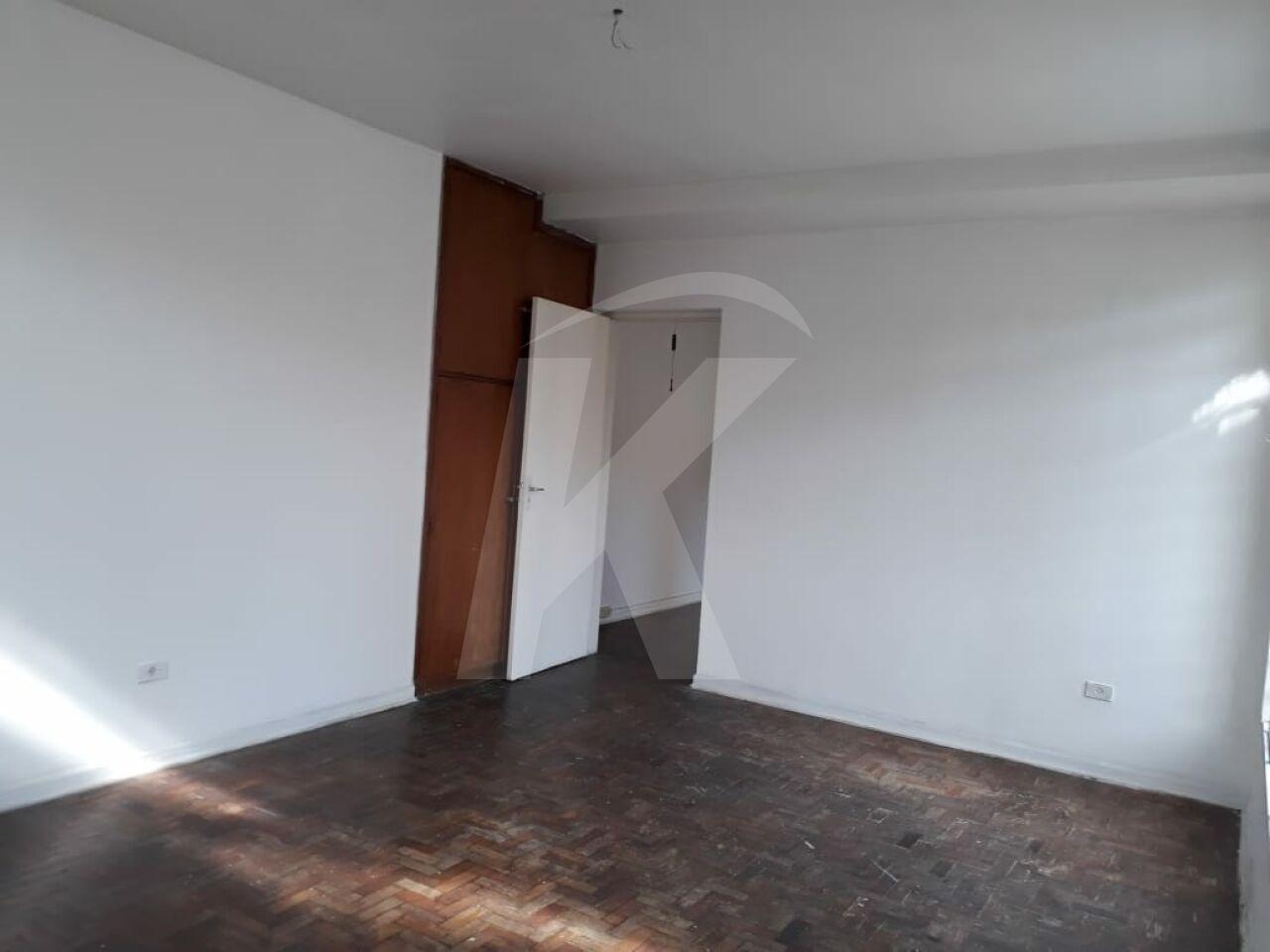 Comercial Vila Gustavo - 3 Dormitório(s) - São Paulo - SP - REF. KA1537