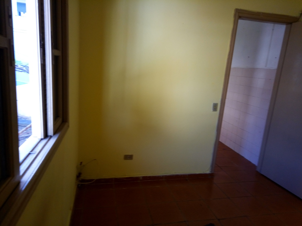 Casa  Vila Gustavo - 1 Dormitório(s) - São Paulo - SP - REF. KA1554