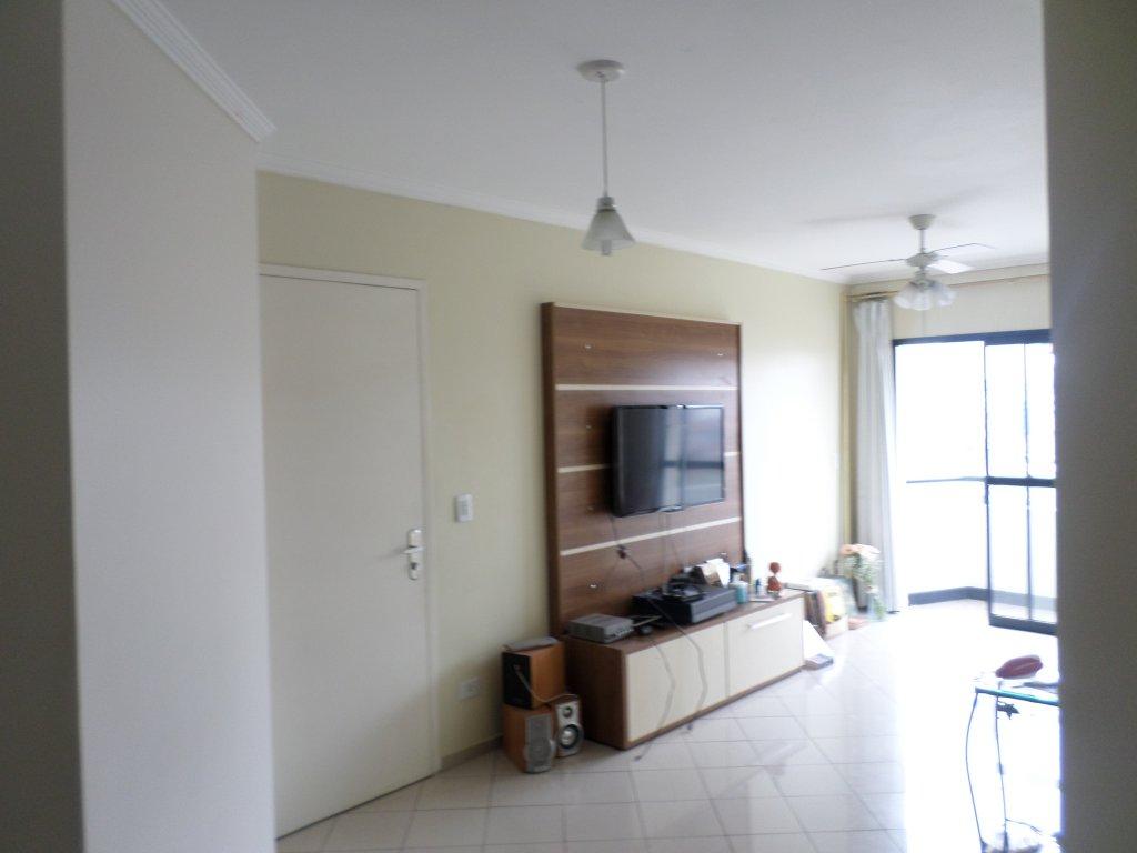 Apartamento Vila Rosália - 3 Dormitório(s) - Guarulhos - SP - REF. KA1560