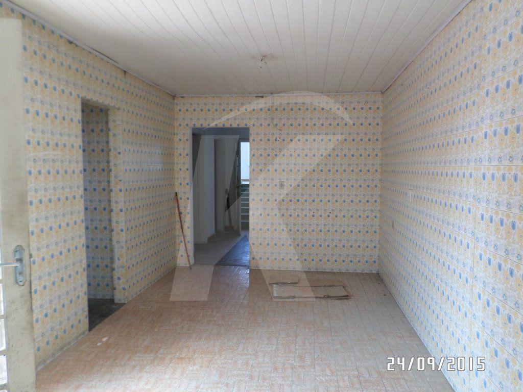 Sobrado Vila Medeiros - 3 Dormitório(s) - São Paulo - SP - REF. KA1572