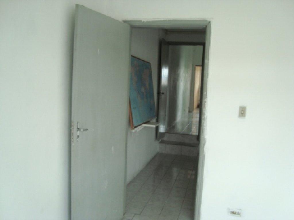 Prédio Jardim Modelo -  Dormitório(s) - São Paulo - SP - REF. KA1574