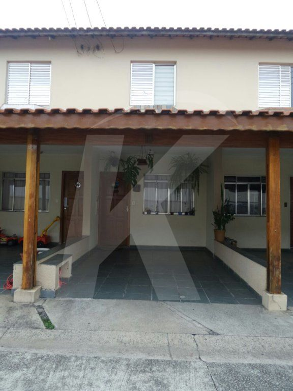 Condomínio Vila Guilherme - 2 Dormitório(s) - São Paulo - SP - REF. KA1585