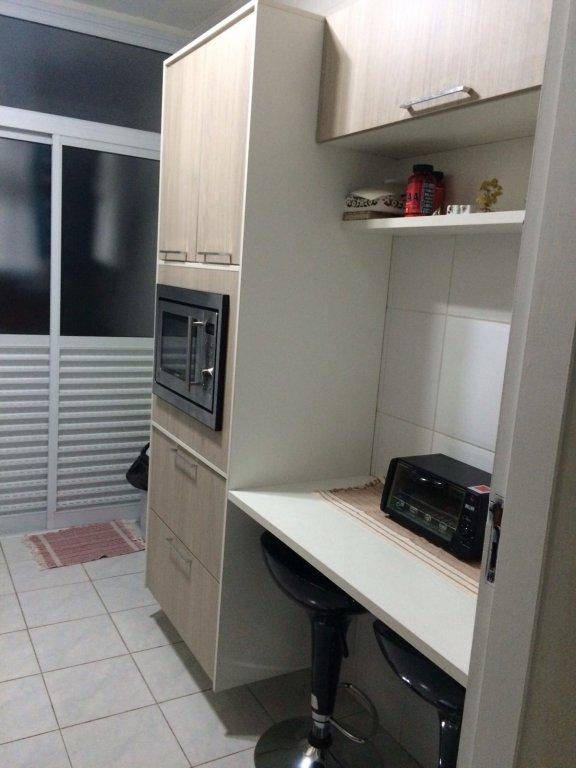 Apartamento Vila Medeiros - 2 Dormitório(s) - São Paulo - SP - REF. KA1587