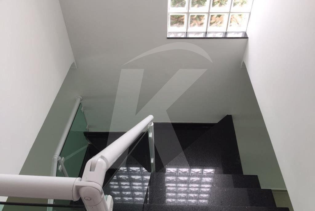 Sobrado Vila Maria Alta - 3 Dormitório(s) - São Paulo - SP - REF. KA1604