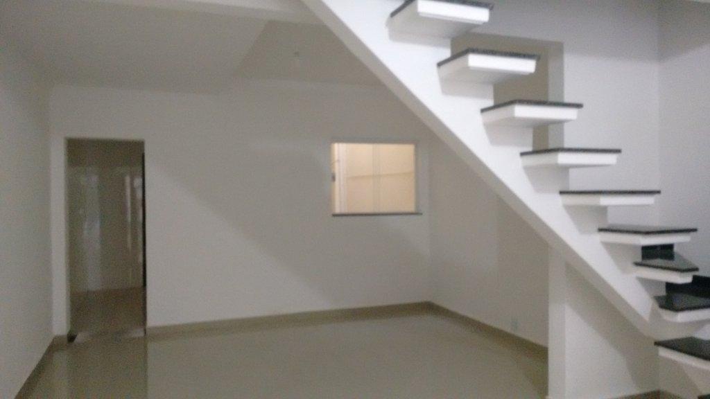 Sobrado Vila Constança - 3 Dormitório(s) - São Paulo - SP - REF. KA1618