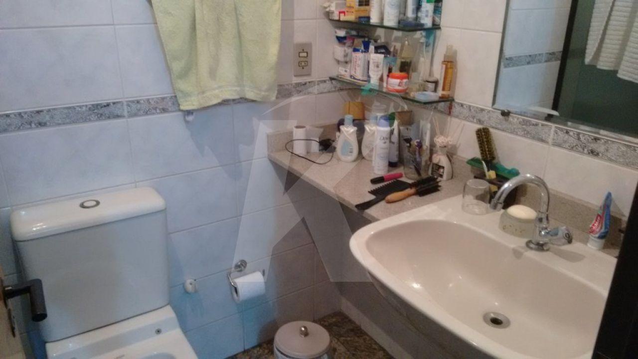 Apartamento Vila Rosália - 3 Dormitório(s) - Guarulhos - SP - REF. KA1623
