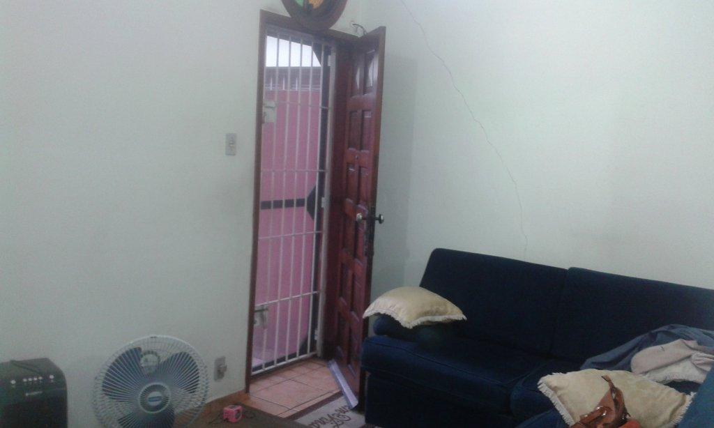 Casa  Parada Inglesa - 2 Dormitório(s) - São Paulo - SP - REF. KA1639