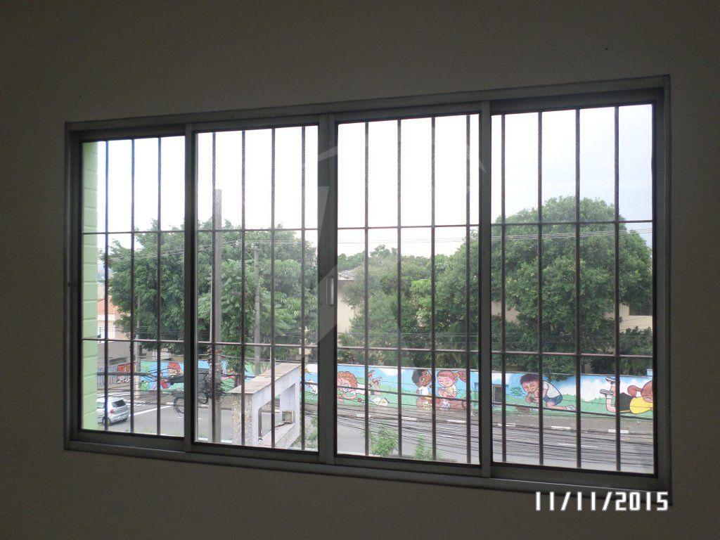 Sala Comercial Jardim Japão -  Dormitório(s) - São Paulo - SP - REF. KA1641