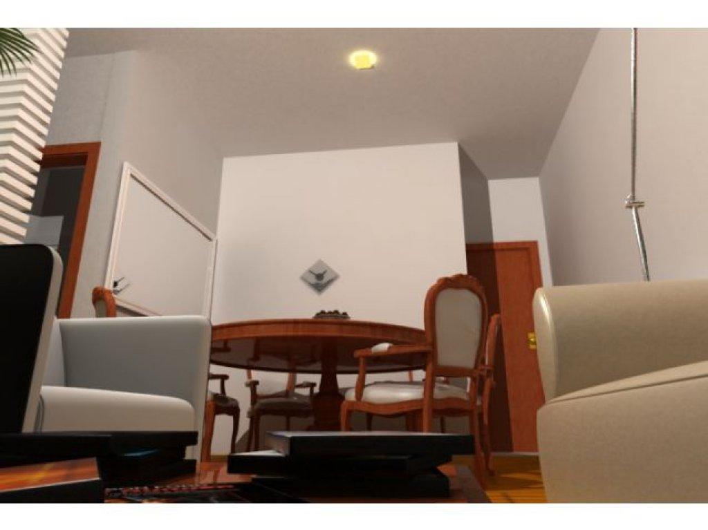 Apartamento Parada Inglesa - 3 Dormitório(s) - São Paulo - SP - REF. KA1654