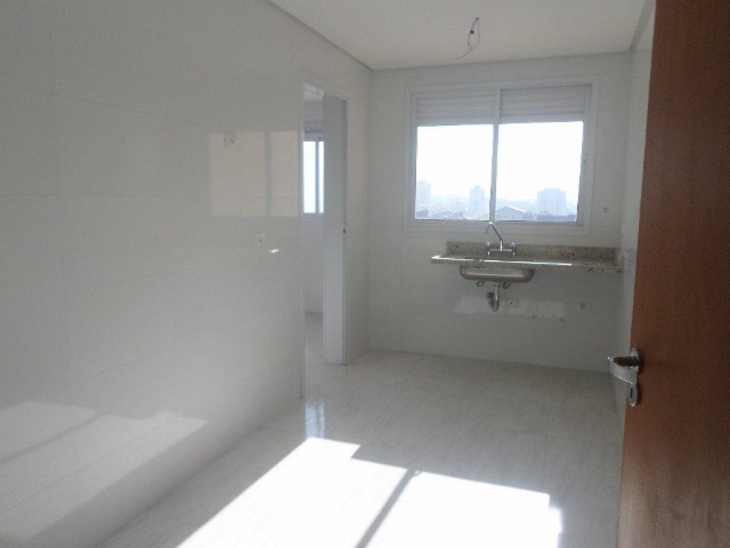 Apartamento Tucuruvi - 3 Dormitório(s) - São Paulo - SP - REF. KA1666