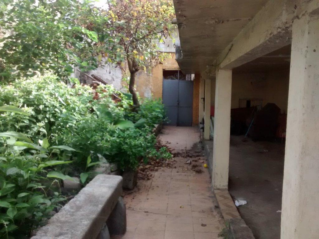 Sobrado Vila Medeiros - 3 Dormitório(s) - São Paulo - SP - REF. KA1669