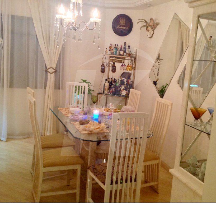 Apartamento Parada Inglesa - 3 Dormitório(s) - São Paulo - SP - REF. KA17