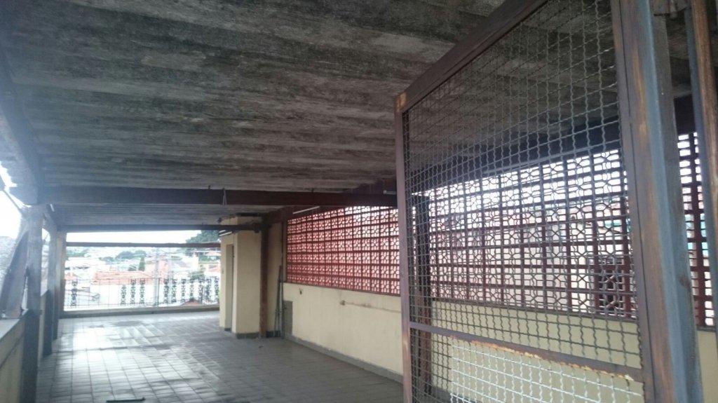Sobrado Vila Gustavo - 3 Dormitório(s) - São Paulo - SP - REF. KA1707