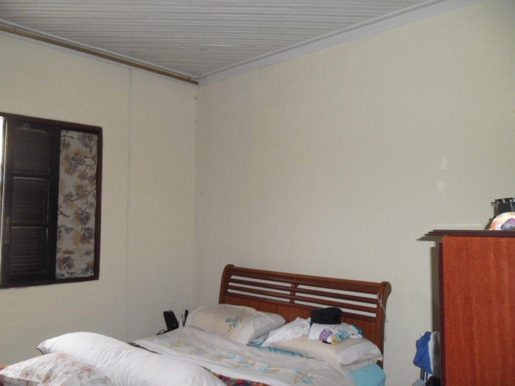 Casa  Tucuruvi - 2 Dormitório(s) - São Paulo - SP - REF. KA1733