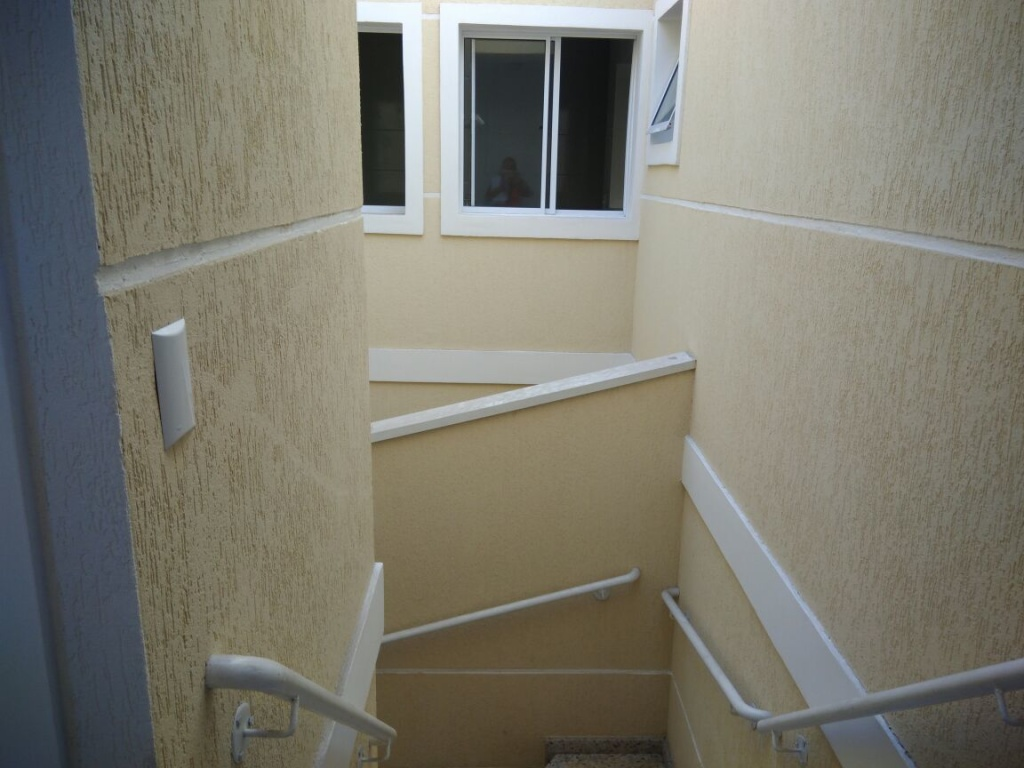 Condomínio Vila Medeiros - 2 Dormitório(s) - São Paulo - SP - REF. KA1738