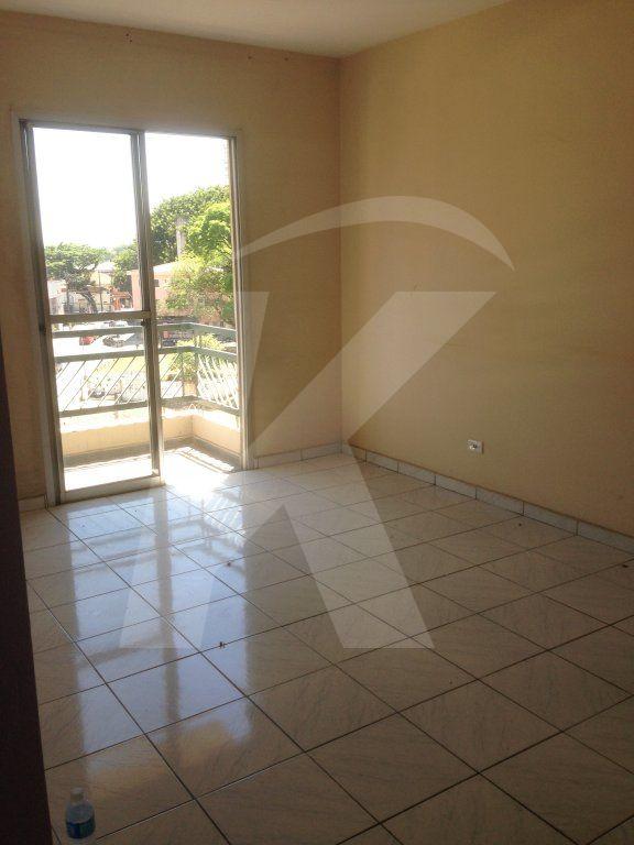 Comprar - Apartamento - Vila Progresso - 3 dormitórios.