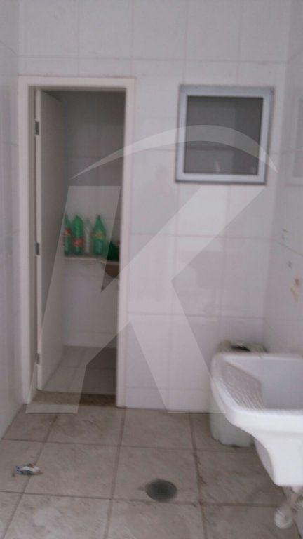 Sobrado Parque Edu Chaves - 3 Dormitório(s) - São Paulo - SP - REF. KA1800