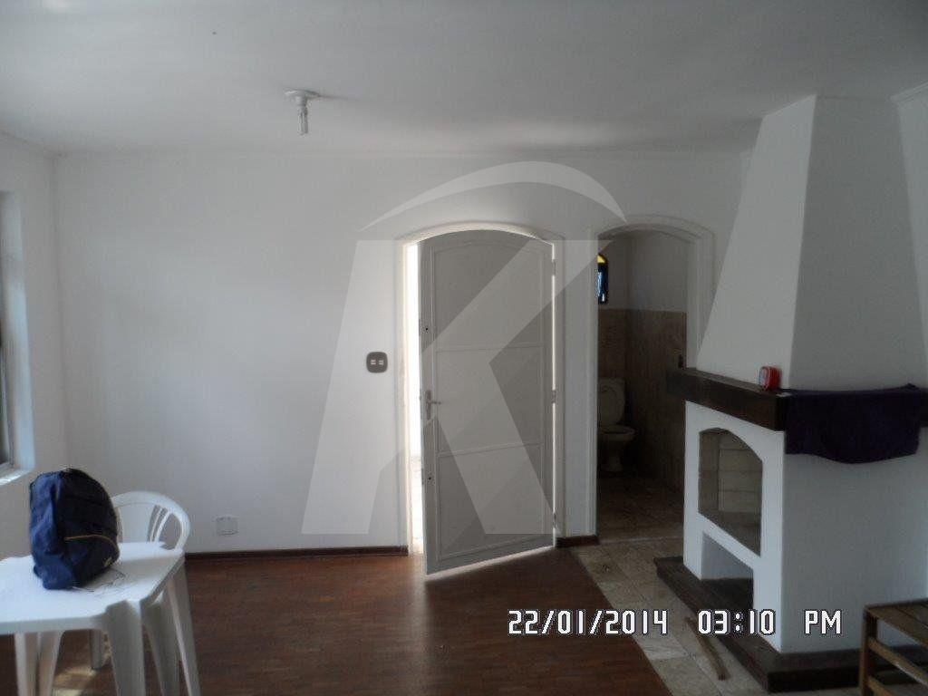 Comprar - Sobrado - Jardim São Paulo(Zona Norte) - 5 dormitórios.