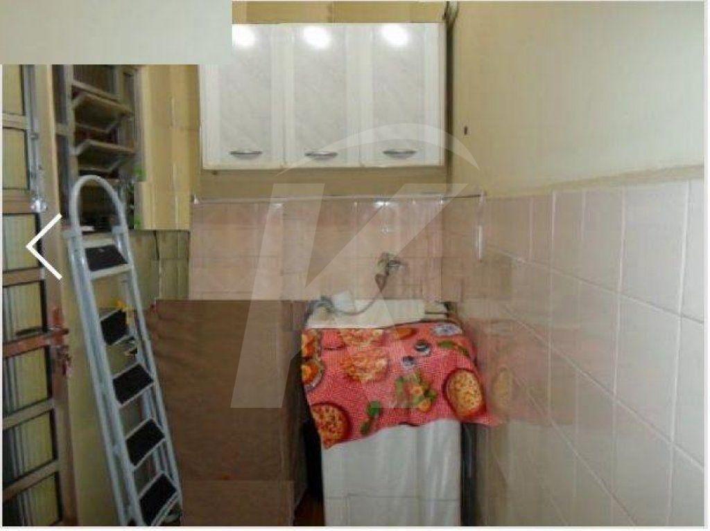 Sobrado Vila Mazzei - 2 Dormitório(s) - São Paulo - SP - REF. KA1898