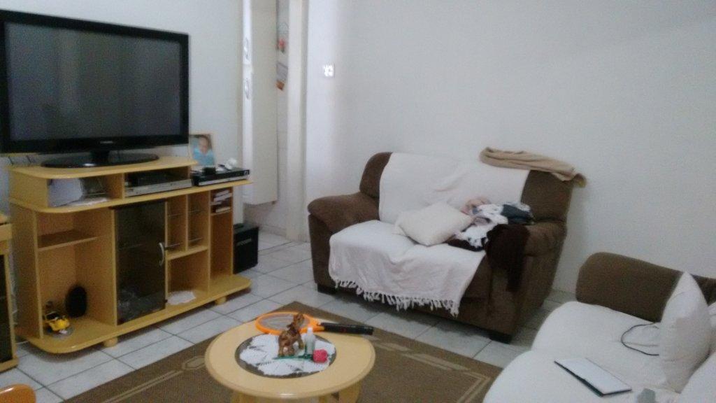 Comprar - Casa  - Parada Inglesa - 1 dormitórios.