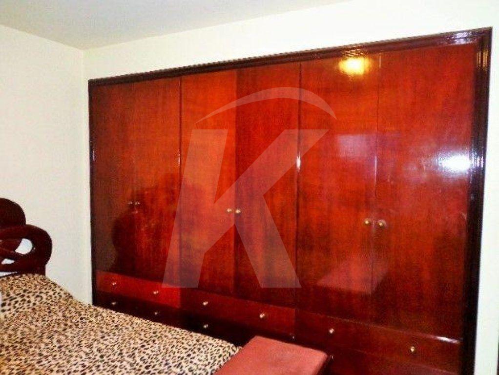 Apartamento Santana - 2 Dormitório(s) - São Paulo - SP - REF. KA1993