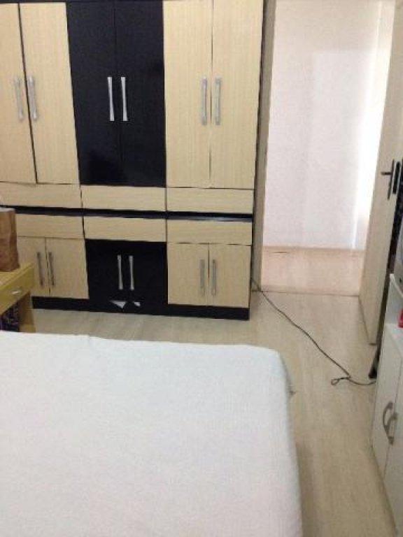Apartamento Santana - 3 Dormitório(s) - São Paulo - SP - REF. KA2014
