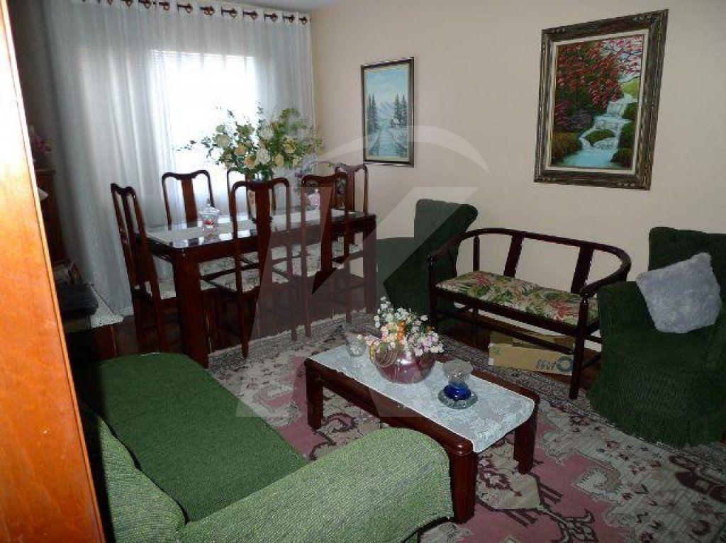 Comprar - Apartamento - Jardim São Paulo(Zona Norte) - 2 dormitórios.