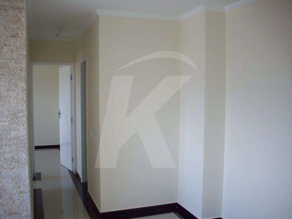 Apartamento Santana - 2 Dormitório(s) - São Paulo - SP - REF. KA2039