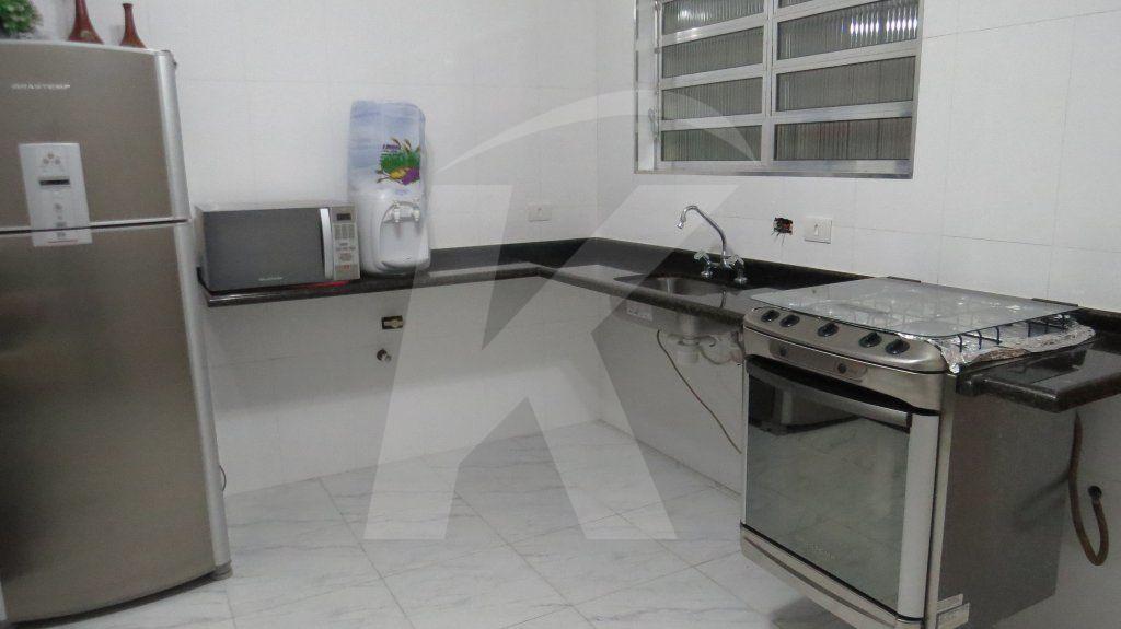 Sobrado Parada Inglesa - 2 Dormitório(s) - São Paulo - SP - REF. KA204