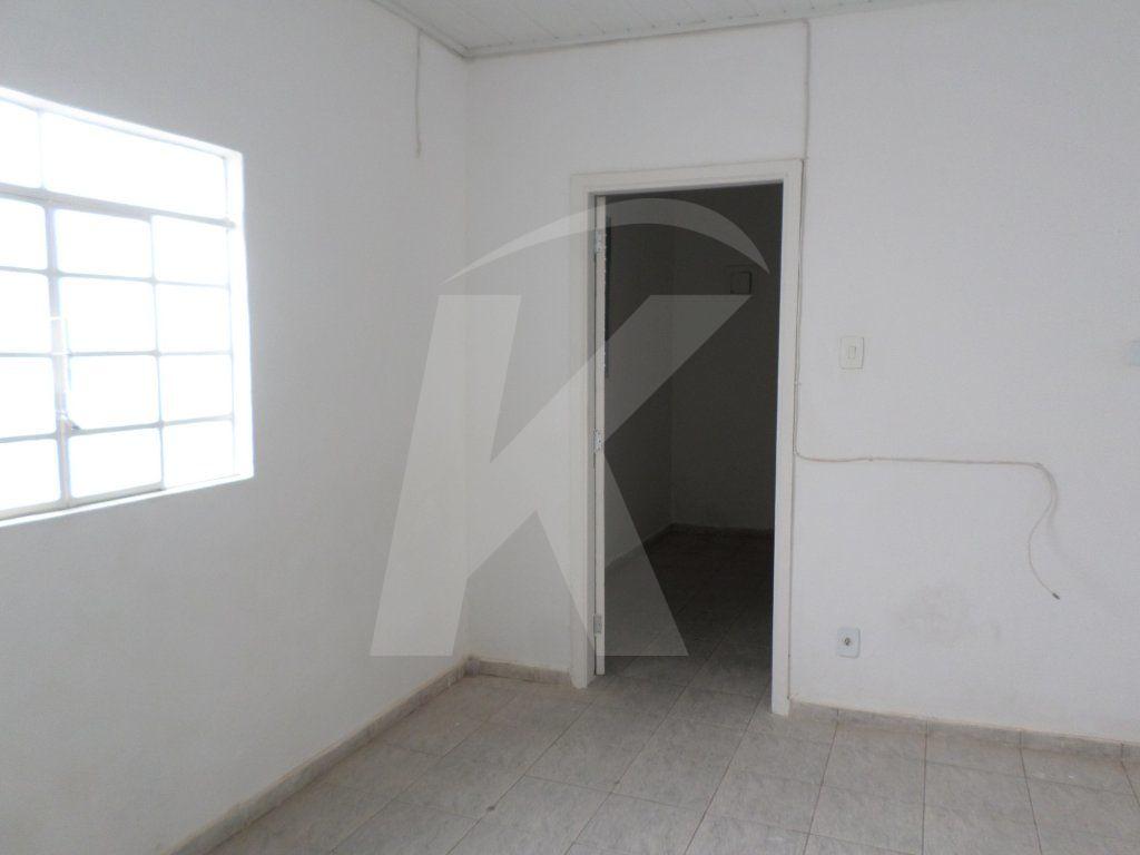 Casa  Vila Gustavo - 1 Dormitório(s) - São Paulo - SP - REF. KA2069