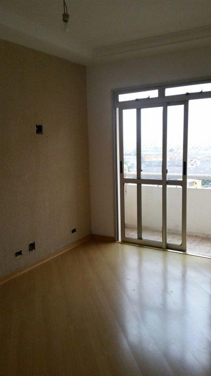 Comprar - Apartamento - Vila Maria - 2 dormitórios.