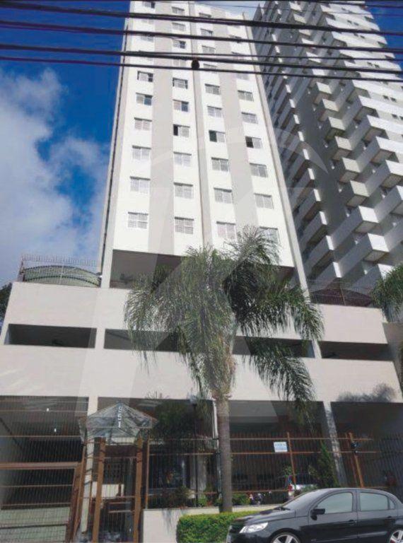 Comprar - Apartamento - Santana - 2 dormitórios.