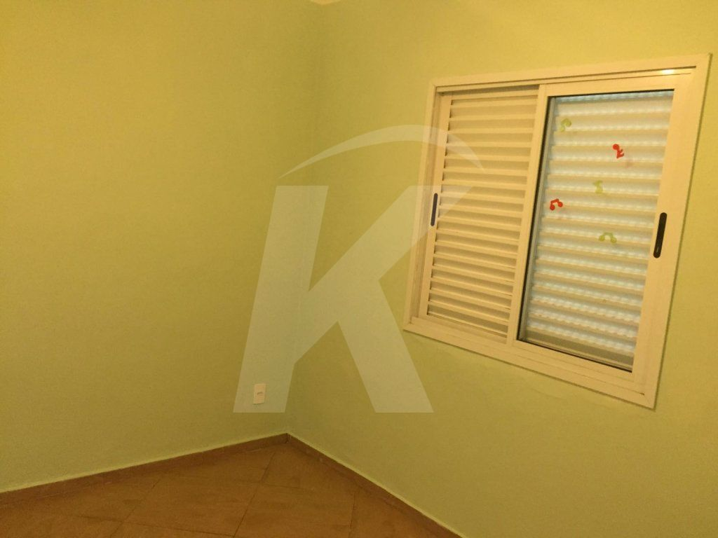 Sobrado Parada Inglesa - 2 Dormitório(s) - São Paulo - SP - REF. KA2146