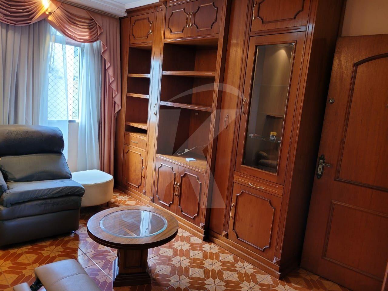 Apartamento Tucuruvi - 3 Dormitório(s) - São Paulo - SP - REF. KA2149