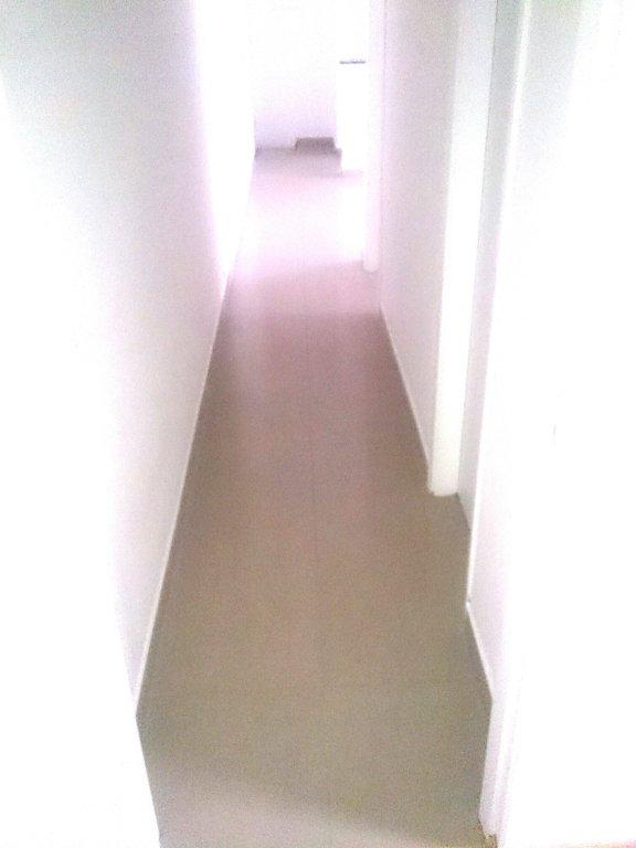 Apartamento Tremembé - 2 Dormitório(s) - São Paulo - SP - REF. KA2203