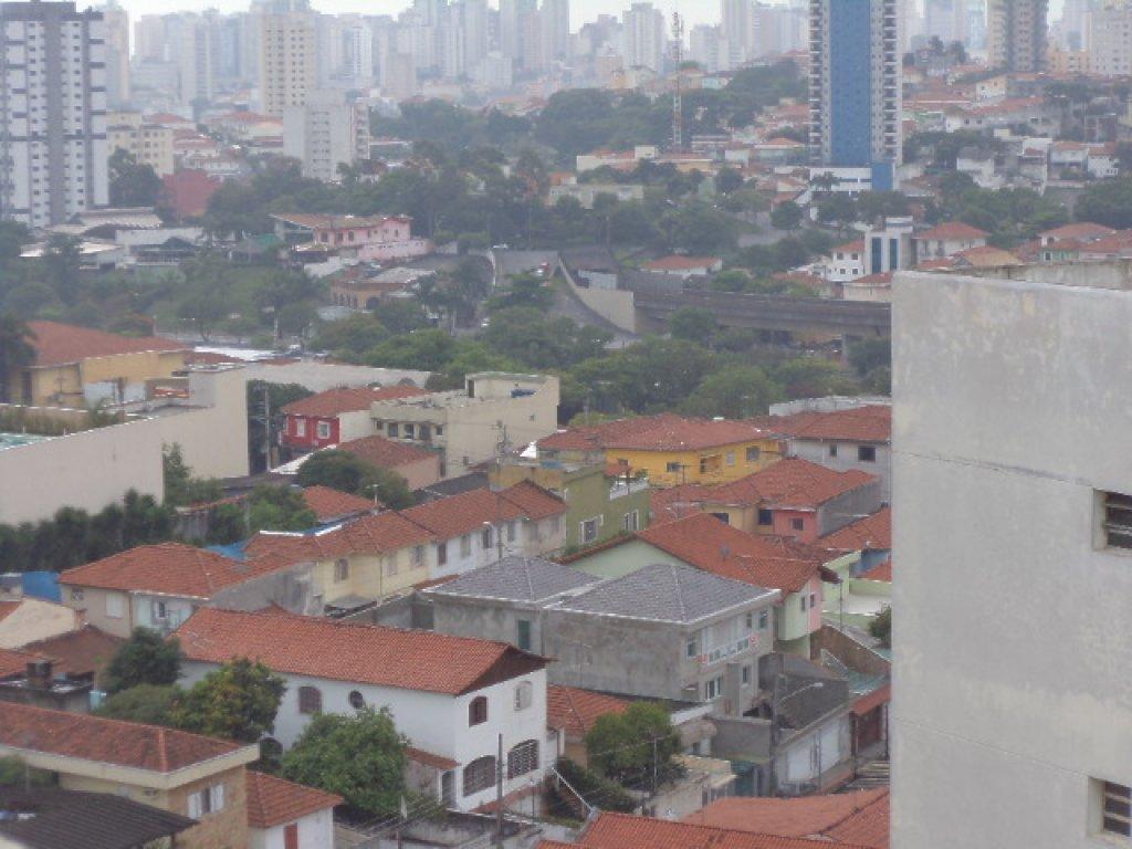 Apartamento Parada Inglesa - 3 Dormitório(s) - São Paulo - SP - REF. KA2209