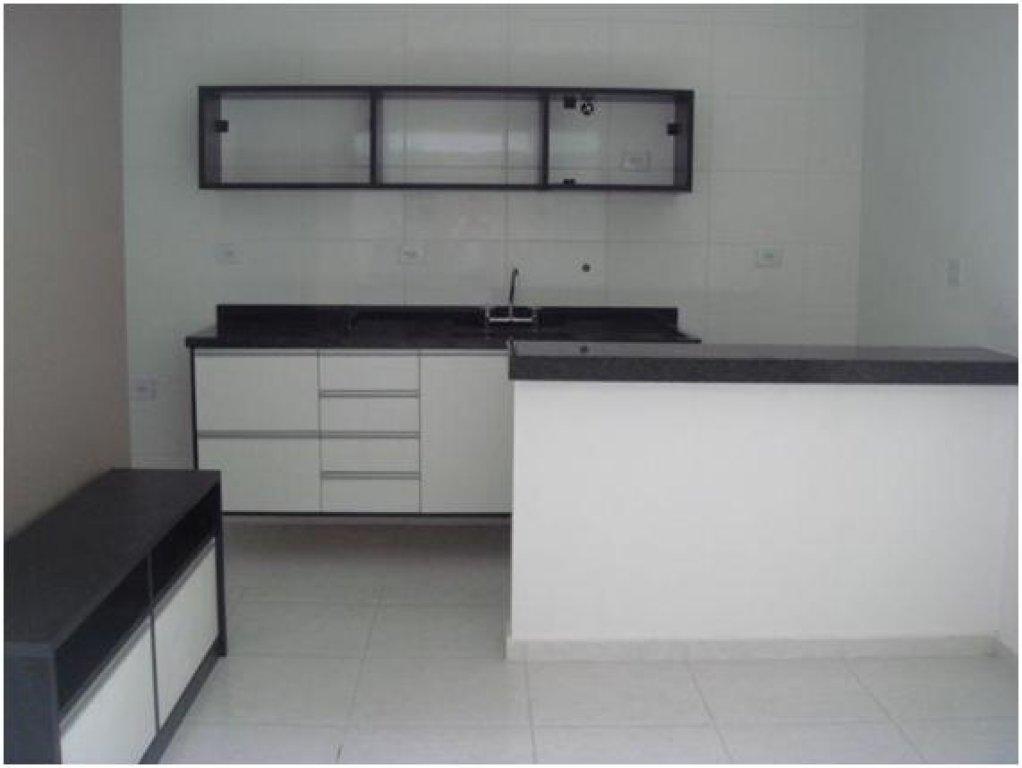 Comprar - Condomínio - Vila Guilherme - 1 dormitórios.