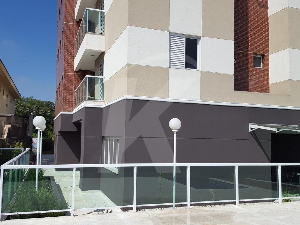 Comprar - Apartamento - Parada Inglesa - 2 dormitórios.