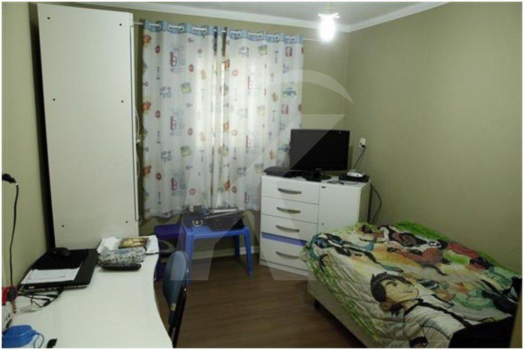 Sobrado Jaçanã - 3 Dormitório(s) - São Paulo - SP - REF. KA2303