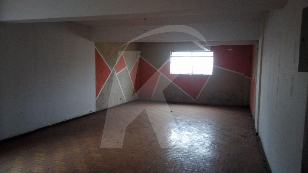 Sala Comercial Vila Medeiros -  Dormitório(s) - São Paulo - SP - REF. KA2322