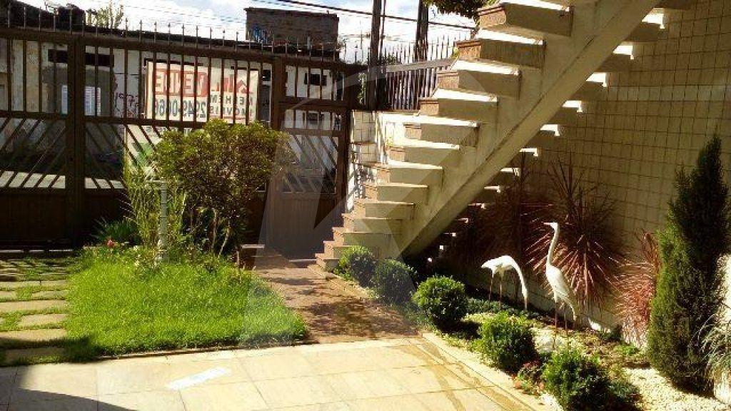 Comprar - Sobrado - Jardim Japão - 4 dormitórios.