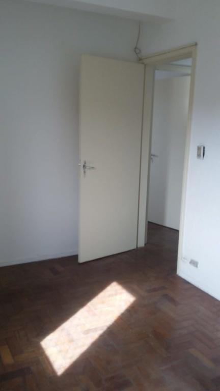 Apartamento Vila Medeiros - 2 Dormitório(s) - São Paulo - SP - REF. KA2370