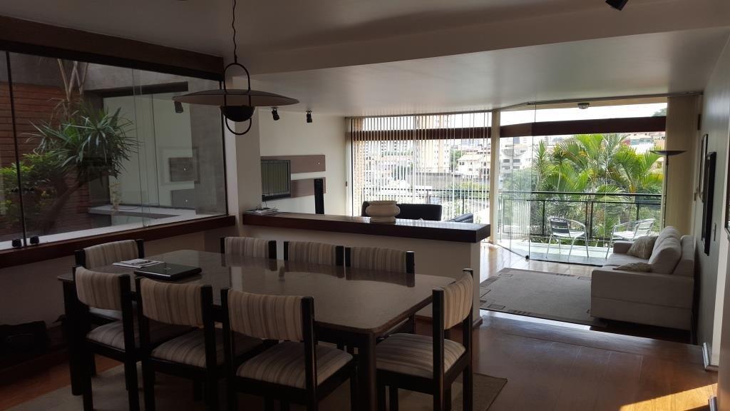 Comprar - Sobrado - Jardim Franca - 5 dormitórios.