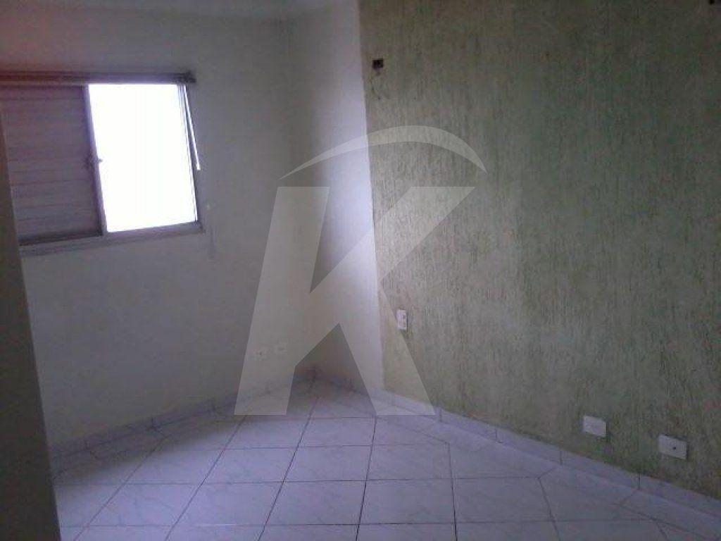 Comprar - Apartamento - Tucuruvi - 1 dormitórios.